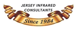 Jersey Infrared Consultants - Since 1984>