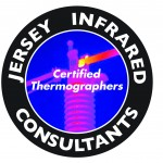 Electrical Equipment Checklist from Jersey Infrared Consultants