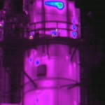 Infrared Mechanical System Surveys from Jersey Infrared Consultants