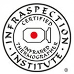 Certified Thermographers