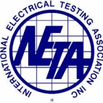 Maritime Infrared Standards from NETA