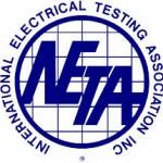 Maritime Infrared Standards from NETA