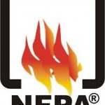 Maritime Infrared Standards from National Fire Protection Association