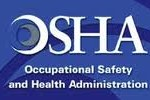 Infrared Photovoltaic System Survey Standards - Occupational Safety and Health Administration