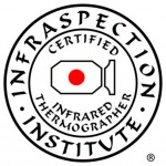 Infrared Building Envelope Survey Standards by Infraspection Institute