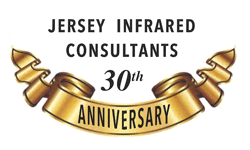 Jersey Infrared Consultants Celebrates 30 years of Excellence