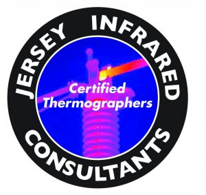 Infrared Training provided by Jersey Infrared Consultants