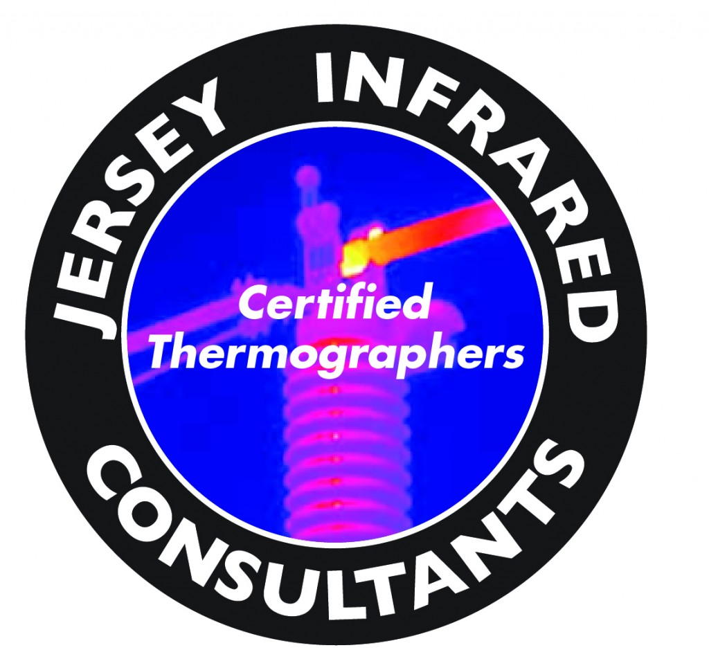 Jersey Infrared Consultants are the Leader in Commercial and Industrial Infrared Thermography